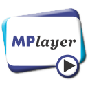 MPlayer OS X v1.1
