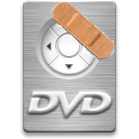 DVD Player patch