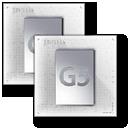 G5Dual