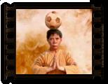 DVD「少林サッカー」